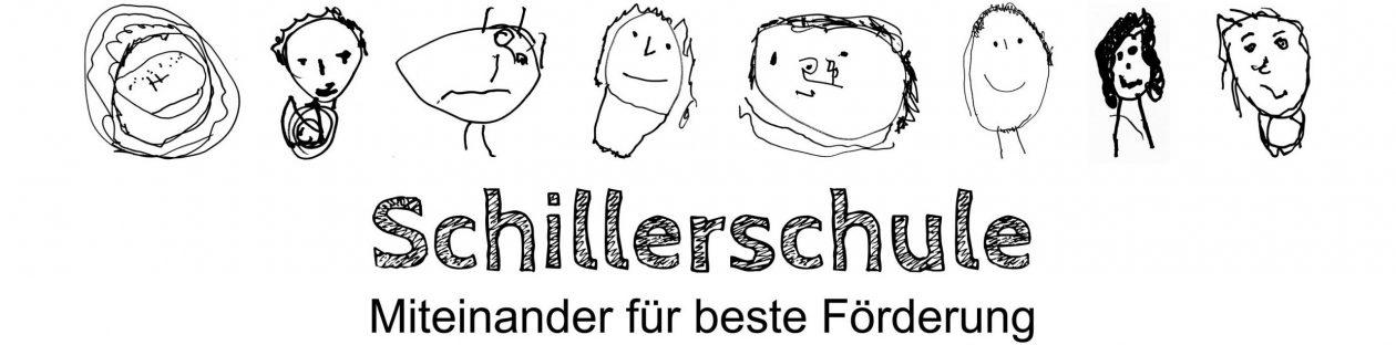 Schillerschule Oberhausen
